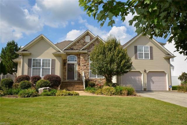 3841 Affirmed Way, Virginia Beach, VA 23456 (#10216684) :: Berkshire Hathaway HomeServices Towne Realty