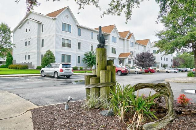 4 Harbor Watch Dr #514, Chesapeake, VA 23320 (#10216706) :: Reeds Real Estate