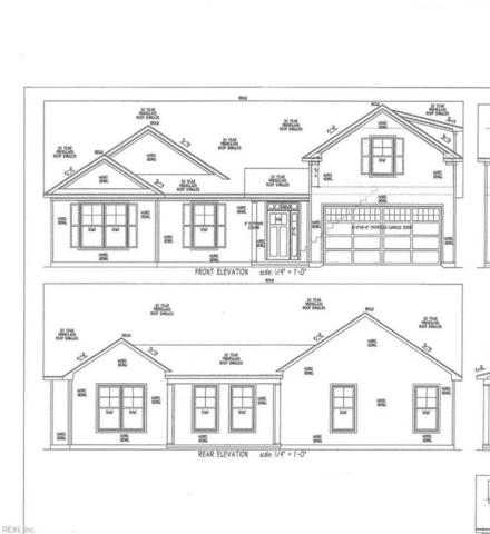 MM 103 Ferguson Loop, Chesapeake, VA 23322 (MLS #10216710) :: AtCoastal Realty