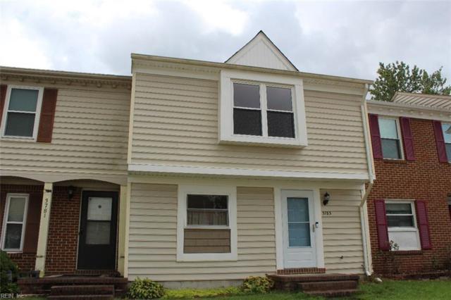 3783 Canadian Arch, Virginia Beach, VA 23453 (#10216726) :: Berkshire Hathaway HomeServices Towne Realty