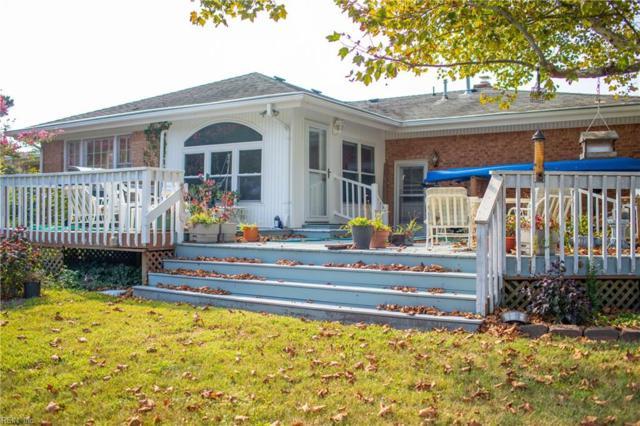 2109 E Admiral Dr, Virginia Beach, VA 23451 (#10216767) :: Reeds Real Estate