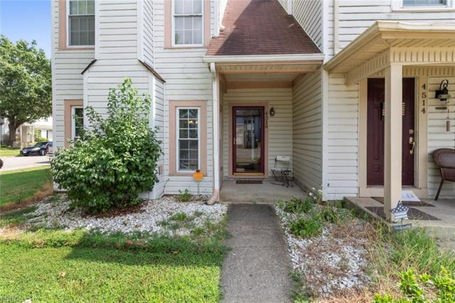 4516 Marlwood Way, Virginia Beach, VA 23462 (#10216795) :: The Kris Weaver Real Estate Team