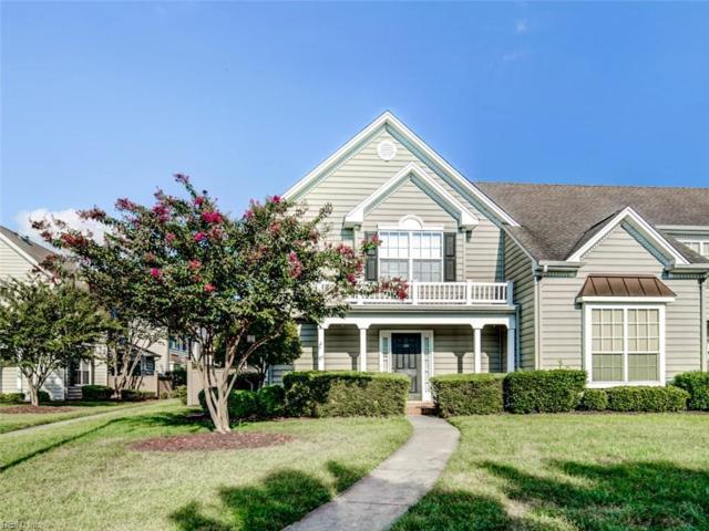1208 Waters Edge Ln, Suffolk, VA 23435 (#10216800) :: Reeds Real Estate