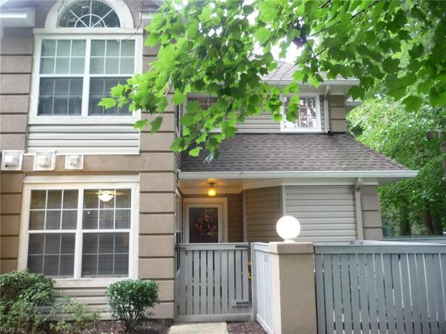 321 Gainsborough Sq, Chesapeake, VA 23320 (#10216843) :: Atkinson Realty