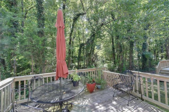 653 Estates Way, Chesapeake, VA 23320 (#10216858) :: Berkshire Hathaway HomeServices Towne Realty