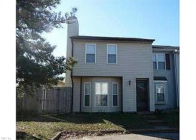 3620 Windmill Dr, Virginia Beach, VA 23453 (#10216859) :: Berkshire Hathaway HomeServices Towne Realty