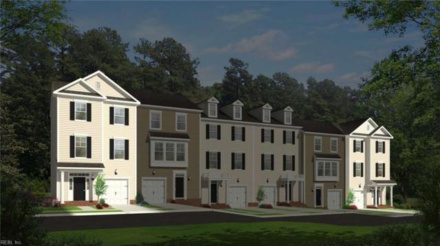 901 Prosperity Ct #47, James City County, VA 23188 (#10216868) :: The Kris Weaver Real Estate Team