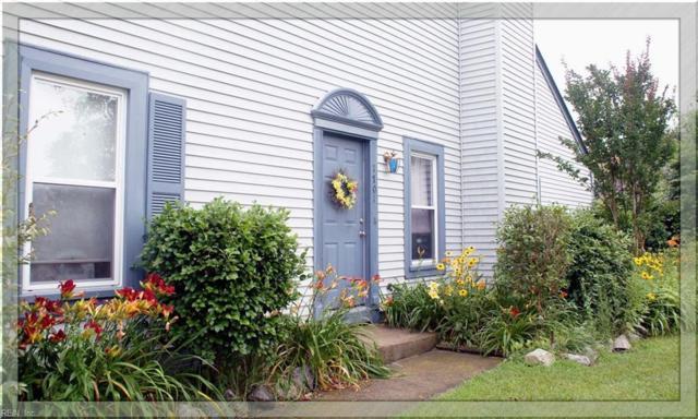 1701 Sword Dancer Dr, Virginia Beach, VA 23454 (#10216906) :: Berkshire Hathaway HomeServices Towne Realty