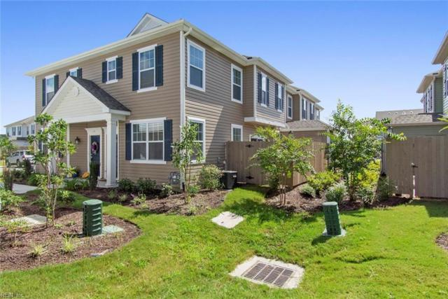 1621 Halesworth Ln, Virginia Beach, VA 23456 (#10216915) :: The Kris Weaver Real Estate Team