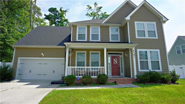 4701 Brians Way, Chesapeake, VA 23321 (#10216917) :: Berkshire Hathaway HomeServices Towne Realty