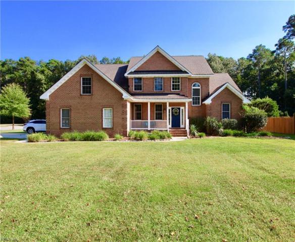 1721 Live Oak Trl, Virginia Beach, VA 23456 (#10216942) :: Austin James Real Estate