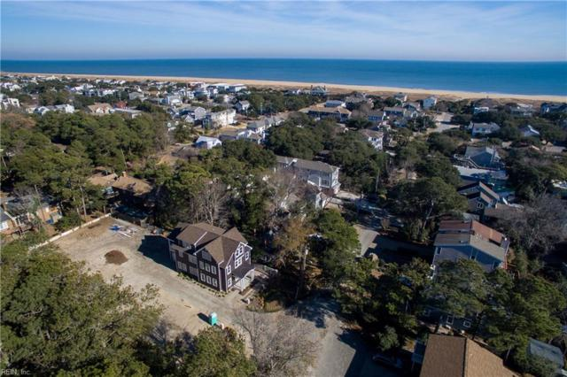225 76th St, Virginia Beach, VA 23451 (#10216945) :: Berkshire Hathaway HomeServices Towne Realty