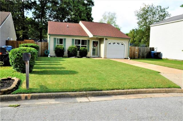 1208 Erin Ct, Virginia Beach, VA 23454 (#10216974) :: Berkshire Hathaway HomeServices Towne Realty