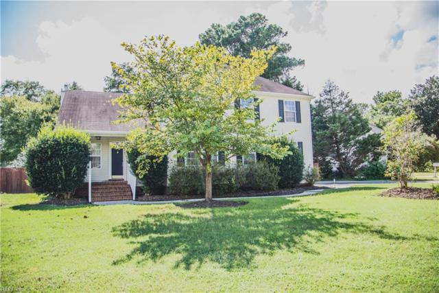 2801 Bar Harbor Ct, Chesapeake, VA 23323 (#10217001) :: Abbitt Realty Co.