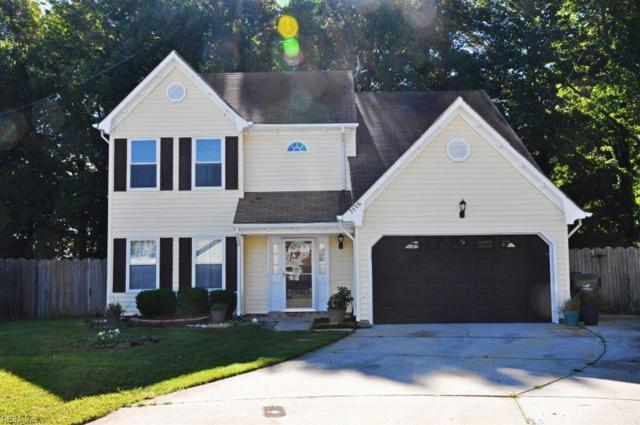 3428 Christopher Ct, Norfolk, VA 23513 (#10217010) :: Abbitt Realty Co.