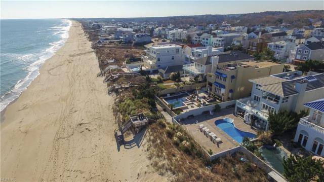 612 S Atlantic Ave, Virginia Beach, VA 23451 (#10217035) :: The Kris Weaver Real Estate Team