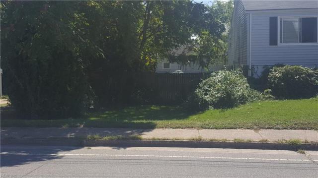 1323 W Ocean View Ave, Norfolk, VA 23503 (#10217043) :: The Kris Weaver Real Estate Team