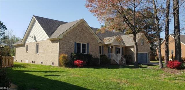 1121 Cumberland Ct, Chesapeake, VA 23320 (#10217050) :: Abbitt Realty Co.
