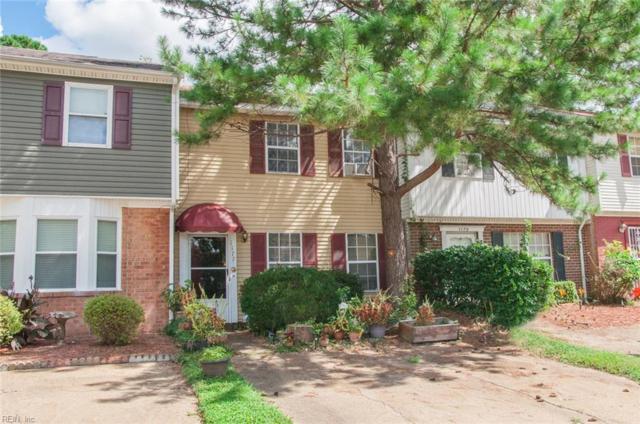 1177 Meadow Sage Ln, Virginia Beach, VA 23464 (#10217054) :: Berkshire Hathaway HomeServices Towne Realty