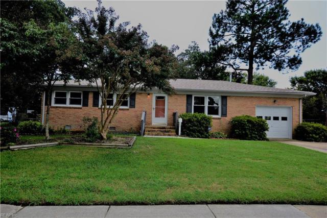 294 Malden Ln, Newport News, VA 23602 (#10217076) :: Abbitt Realty Co.