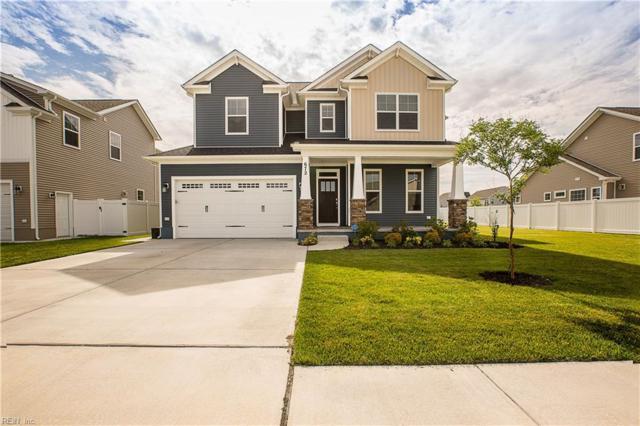 672 Baker Loop, Chesapeake, VA 23320 (#10217086) :: Abbitt Realty Co.