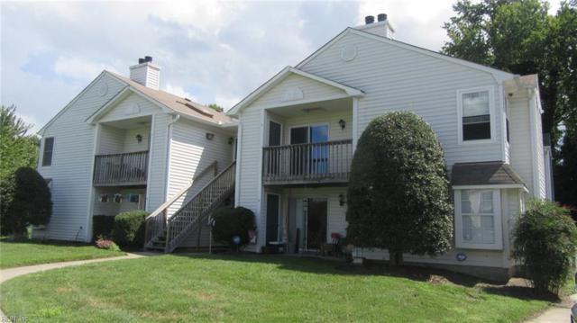 1705 Rock Bridge Mews D, Chesapeake, VA 23320 (#10217092) :: Reeds Real Estate