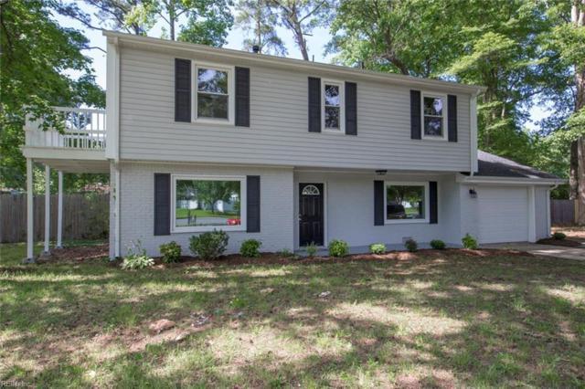 4208 Jennell Ct, Chesapeake, VA 23321 (#10217101) :: Abbitt Realty Co.