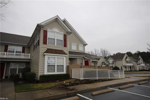 101 Wavey Ct W, Suffolk, VA 23435 (MLS #10217107) :: Chantel Ray Real Estate
