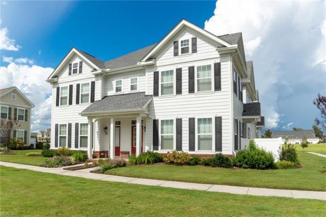 505 Nesbit Dr, Chesapeake, VA 23323 (MLS #10217126) :: AtCoastal Realty