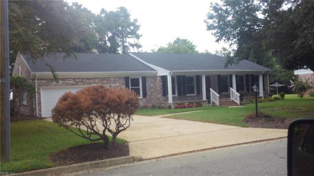 26 Ivy Home Rd, Hampton, VA 23669 (#10217134) :: The Kris Weaver Real Estate Team
