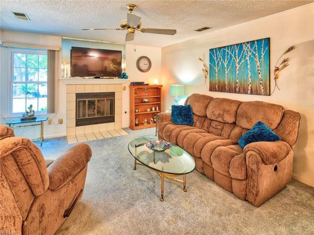 784 Windbrook Cir #103, Newport News, VA 23602 (MLS #10217156) :: AtCoastal Realty