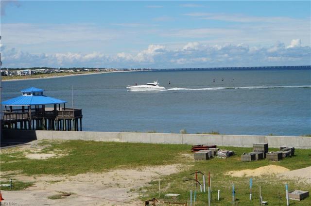 3300 Ocean Shore Ave #301, Virginia Beach, VA 23451 (#10217178) :: Berkshire Hathaway HomeServices Towne Realty