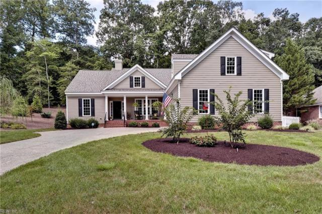 107 Montrose, James City County, VA 23188 (#10217183) :: Berkshire Hathaway HomeServices Towne Realty