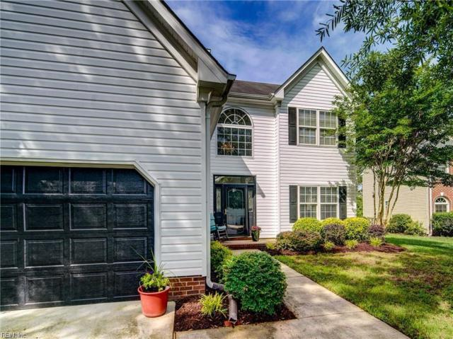 6325 Townsend Pl, Suffolk, VA 23435 (#10217193) :: Berkshire Hathaway HomeServices Towne Realty