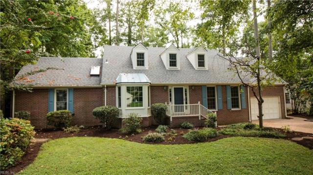 1205 Tanager Trl, Virginia Beach, VA 23451 (#10217196) :: Berkshire Hathaway HomeServices Towne Realty