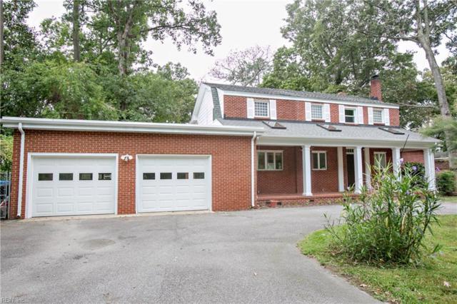 1413 Rylands Rd, Virginia Beach, VA 23455 (#10217201) :: The Kris Weaver Real Estate Team