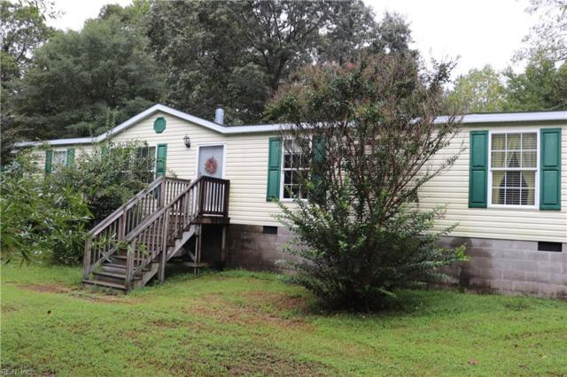 5288 Gum Tree Ln, Gloucester County, VA 23061 (#10217203) :: Berkshire Hathaway HomeServices Towne Realty