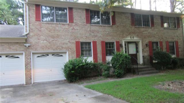 1304 Depaul Way, Virginia Beach, VA 23464 (#10217241) :: Reeds Real Estate