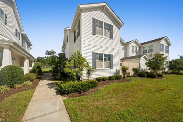1424 Leckford Dr, Chesapeake, VA 23320 (#10217266) :: Reeds Real Estate