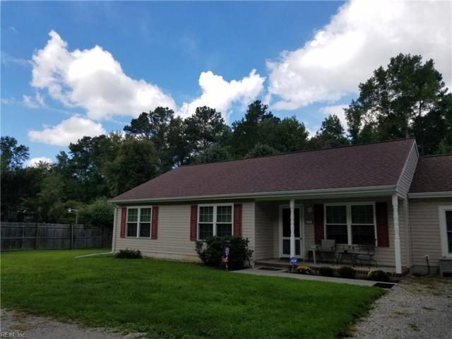 6777 Short Ln, Gloucester County, VA 23061 (#10217278) :: Austin James Real Estate