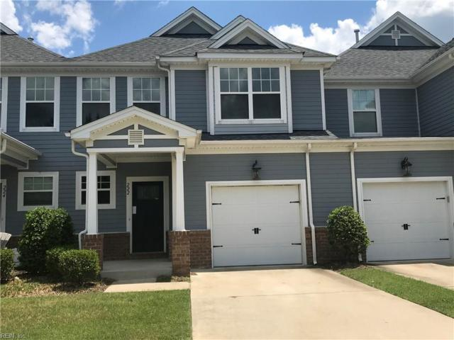 222 Craftsman Cir, Suffolk, VA 23434 (#10217286) :: Reeds Real Estate