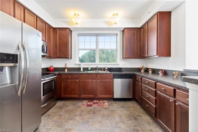 4332 Hillingdon Bnd #308, Chesapeake, VA 23321 (#10217294) :: Reeds Real Estate