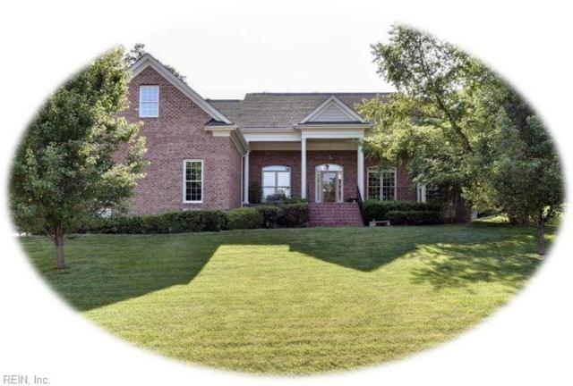 108 Stone Path, James City County, VA 23185 (#10217367) :: 757 Realty & 804 Realty
