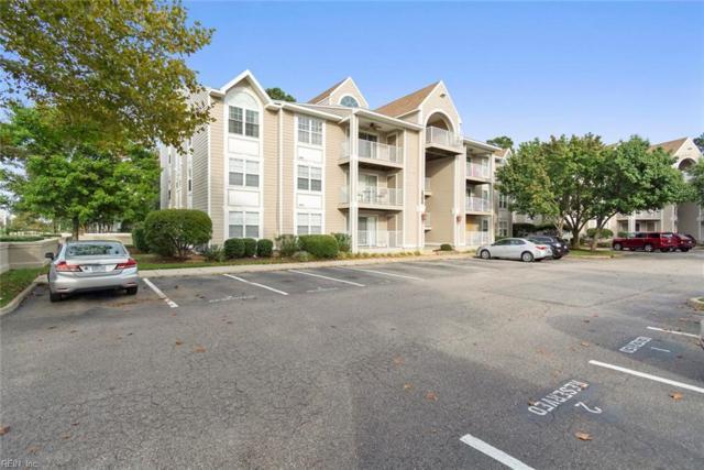 2204 Lesner Cres #300, Virginia Beach, VA 23451 (#10217372) :: Berkshire Hathaway HomeServices Towne Realty