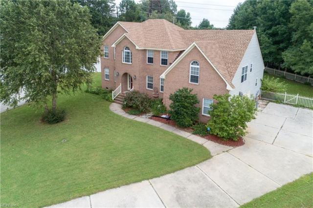 1200 Becca Anne Ct, Chesapeake, VA 23322 (#10217411) :: Berkshire Hathaway HomeServices Towne Realty