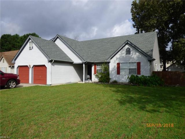 2472 Esplanade Dr, Virginia Beach, VA 23456 (#10217416) :: Berkshire Hathaway HomeServices Towne Realty