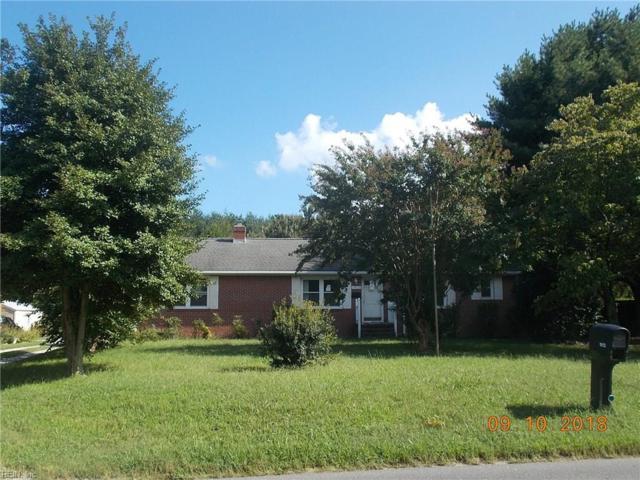 1012 Hornsbyville Rd, York County, VA 23692 (MLS #10217448) :: AtCoastal Realty
