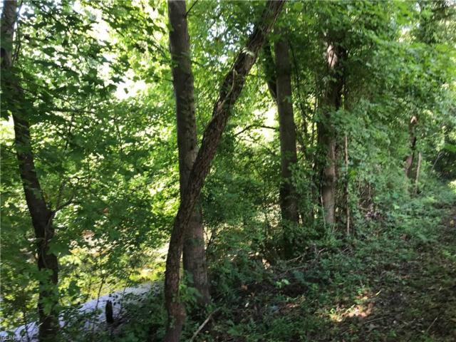 135 S 12th  (Lot 17&18) St, Suffolk, VA 23434 (#10217452) :: Abbitt Realty Co.