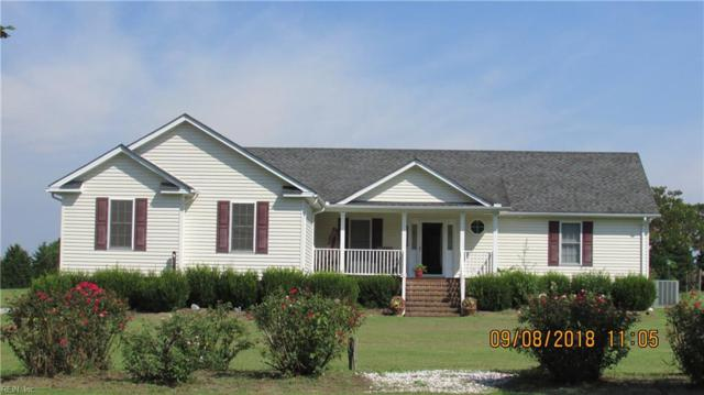 21153 Southampton Pw, Southampton County, VA 23837 (#10217471) :: Berkshire Hathaway HomeServices Towne Realty
