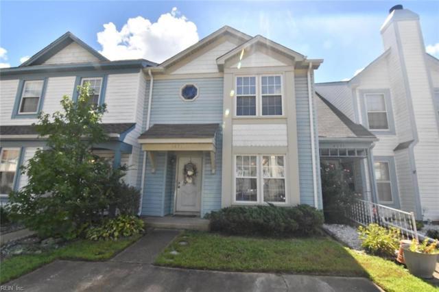 4631 Stonebridge Ln, Virginia Beach, VA 23462 (#10217484) :: The Kris Weaver Real Estate Team